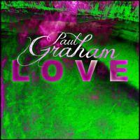 Paul Graham Beats - Love by Paul Graham Music on SoundCloud