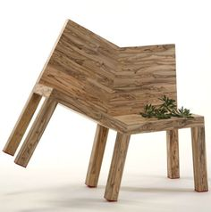 Modern Chairs and Unique Chair Designs 10 - furniture. Small Office Chair, Small Accent Chairs, Accent Chairs For Living Room, Office Chairs, Weird Furniture, Classic Furniture, Cheap Furniture, Furniture Ideas, Industrial Furniture