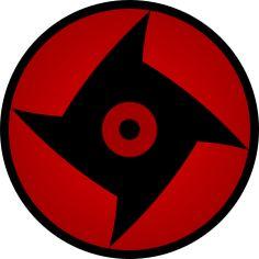 Tales of a Gutsy Kunoichi - My own Jutsu - Wattpad Itachi Uchiha, Eternal Mangekyou Sharingan, Rinne Sharingan, Sharingan Eyes, Howl Movie, Kekkei Genkai, Naruto Episodes, Naruto Eyes, Gaming Tattoo