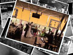 Angus Brangus Parrilla Bar es el restaurante ideal para celebrar todas sus ocasiones especiales. Reserve con nosotros y disfrute de exquisita gastronomía y excelente servicios.   Reservas: 2321632. www.angusbrangus.com.co comunicaciones.angus@gmail.com  #Restaurantesparabodas #Medellín #AngusBrangus #banquetes #salonespararecepciones #novios #bodas #grados #cumpleaños #restaurantesmedellín #mejoresrestaurantes #recomendadosmedellín