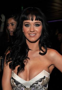 Sexy Leg Cross: Search results for katy perry -- Anchor Babes, TV Anchorbabes, Women of TV