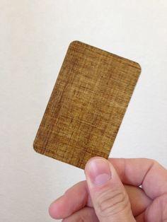 Flax composite, lin composite, plaque en fibres de lin Www.Flaxcomposites.Com