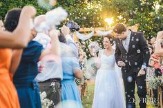Casamento Ana Marta e Thiago - Fotos de Edu Freire - Paz Casamentos em Foz do Iguaçu. eventos@paztur.com.br / www.pazcasamentos.com.br