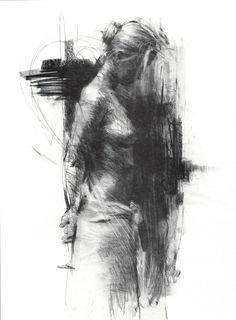 Henry+Asencio+1972+-+Ameican+Abstract+Expressionists+painter+-+Tutt'Art@+(43)