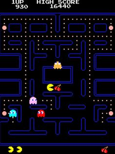 What Makes a Video Game a Work of Art?    Read more: What Makes a Video Game a Work of Art? - Popular Mechanics