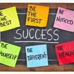 Tips+To+Achieve+Better+Results+In+Your+Business