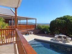 5 bedroom House for sale in Noordhoek for R 4950000 with web reference 101368088 - Jawitz False Bay/Noordhoek