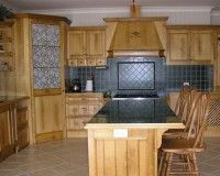 Furniture Farmers Furniture, Kitchen Cabinetry, All Design, Kitchen Design, Storage, Home Decor, Kitchen Cabinets, Purse Storage, Decoration Home
