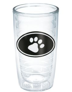 a9ffc29cf30 8 Best Tervis I want :) images in 2012   Tervis tumbler, Mug, Sippy cups
