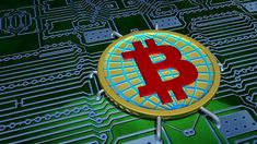 There's no doubt that BitCoin is currently a valuable cryptocurrency, but that doesn't mean it will stay that way.  It's hard to argue against the fact that the coin itself is incredibly volatile. Even more so than a typical currency, BitCoin is prone to wild swings. While this is the nature of any commodity, it's something that investors much consider. BitCoin is by design something that will always have a very volatile value..
