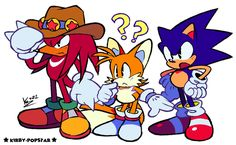 Twitter Comic Book Characters, Disney Characters, Fictional Characters, Sonic Funny, Classic Sonic, Sonic Heroes, Sonic And Shadow, Sonic Art, Ova