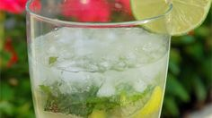 The Real Mojito Recipes — Dishmaps