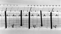 Jean-Claude Gautrand: Memory of time https://loeildelaphotographie.com/en/2018/01/22/article/159978861/jean-claude-gautrand-et-la-memoire-des-temps/