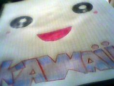 Kawaii Lo Mejor :O :3 ♥