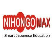 Japanese Language Course, Education, Onderwijs, Learning