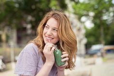 Podzim je ideální čas, kdy zkusit detoxikační šťávy, díky kterým si posílíte obranyschopnost svého organismu. Máme pro vás tři recepty