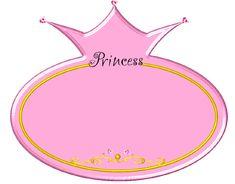 Disney Princess Party, Princess Theme, Pink Princess, Disney Clipart, Princess Carriage, Antique Wallpaper, Cute Frames, Writing Paper, Fall Looks