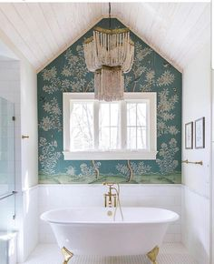 19174 Best A Home Decor Group Board Images In 2019