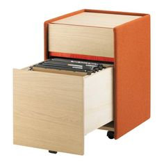Generous Cassette Tape Storage 2 Drawer Holder Faux Wood Holds 28 Orders Are Welcome. Music