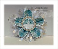 stampersblog: Ornament Crazy II
