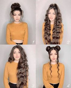 Male or female hair problems remain for everyone. Must read this Natural hair care tips and try now at home for best hair experience. Hair Inspo, Hair Inspiration, Motivation Inspiration, Cute Hairstyles, Braided Hairstyles, Style Hairstyle, Curly Hair Styles, Natural Hair Styles, Girl Photography Poses