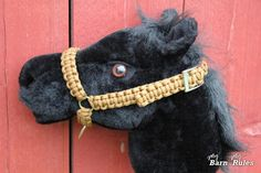 My Barn - My Rules Barn, Bracelets, Jewelry, Fashion, Bangles, Jewellery Making, Moda, Arm Bracelets, Jewelery