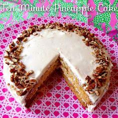 Pineapple_Cake_Pinterest