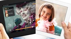 Kindle Fire HD 8.9 vs. iPad 3: Is the Apple Experience really worth $200?