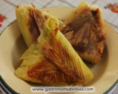 Bolivian Food, Beef Empanadas, Garlic, Cooking Recipes, Dishes, Vegetables, Dairy, Dessert Food, Bolivian Recipes