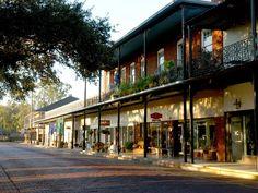 40 Natchitoches Ideas Natchitoches Natchitoches Louisiana Louisiana