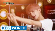SEVENTEEN - VERY NICE | 세븐틴 - 아주 NICE [Music Bank COMEBACK / 2016.07.08]