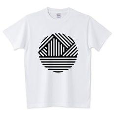 circle T-Shirt