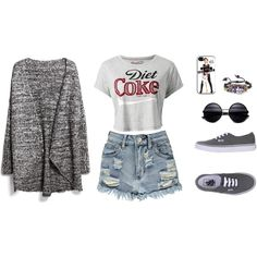 """""""Untitled #606"""" by patriciemag on Polyvore"""