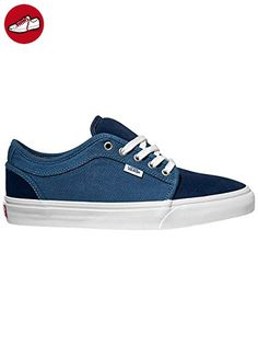 Herren Skateschuh Vans Chukka Low Skate Shoes (*Partner-Link)