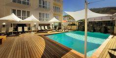 Hilton Cape Town