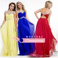 Impressions Bridesmaid Dresses 2015 Best Sale Bateau A Line Formals Evening Dresses Sexy Prom Gown Chiffon Beach Royal Blue Celebrity Gowns Cheap Bridesmaid Dresses Pt6555 Modest Bridesmaid Dresses From Chensudress, $78.32| Dhgate.Com