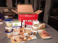 With the New Year underway I really want to make some changes in my life. I came across this post and weight loss story and immediately knew what I needed to do in 2017 - sign up for Nutrisystem!  So who is with me...let's do this! #ad http://www.projecteve.com/weight-loss-after-40/  Still eat #waffles