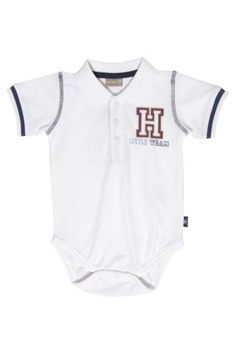 Hust Baby 0-24 mdr - Polo-body