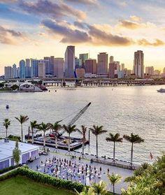 Miami city Photos series 17 – Pictures of Miami city : South Beach Florida, Visit Florida, North Beach, Miami Florida, Florida Beaches, Miami Beach, Usa Miami, San Diego, Travel