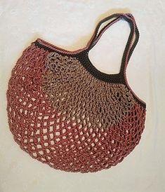 Ráj klubíček - turecké příze Kartopu Straw Bag, Bags, Crochet Pouch, Knit Bag, Breien, Handbags, Bag, Totes, Hand Bags