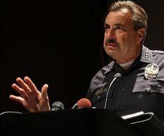 LAPD Detective Wishes He Could Have Killed More of 'Them' - http://www.laprogressive.com/detective-frank-lyga/? utm_source=LA+Progressive
