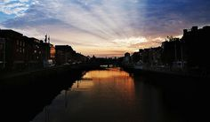 Romantic Things to Do in Dublin http://thingstodo.viator.com/dublin/romantic-things-to-do-in-dublin/