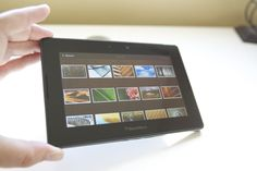 BlackBerry PlayBook UK price cut to £169 | Since RIM slashed the US price of the BlackBerry PlayBook earlier this week, it's no great surprise that the UK price has followed suit with some retailers now selling the 16GB model for £169. Buying advice from the leading technology site