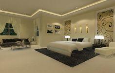 http://www.download3dhouse.com/wp-content/uploads/2013/12/UAE-bedroom-interior-design-image.jpg