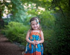 Pumpkin Fall Dress Leaf Detail Fall School Carnival Photo Shoot Short Sleeve Tank Top Black White Polka Dot Witch Hat Feathers Rhinestone by InspiredFlair on Etsy