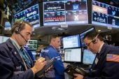 Global stocks take breather after post-Brexit rally