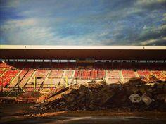 Stade du Ray Nice
