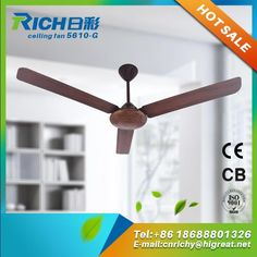 High quality best price 56 ceiling fan ceiling fan capacitor professional best price 56 ceiling fan air cooling fan 220 volt mozeypictures Images