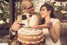 lucelia-e-domingos-casamento-economico-brasilia-como-casar-com-pouco-dinheiro (50)