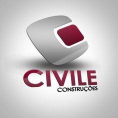 CIVILE- Construções